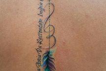 Tatuaje pene