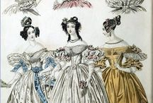 Construction / research on 18th Century french/british mens costume
