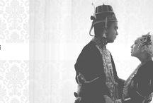 wedding kolase Bogi&Tri#wedding#wedding album#foto wedding#Photo wedding / CP ~sms_WA  082220788708 Email                bintorodjati77@gmail.com