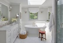 banyo mutfak deco