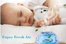 Best Warm Mist Humidifier Under $50