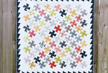 Twister Quilts