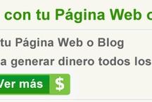 Supaginagratis / Este espacio es para compartir intereses y negocios. Publicar y comentar sobre todo lo relacionado con diseño web y Supaginagratis. Consultanos. http://www.supaginagratis.com.ar/