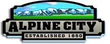 Alpine City, Utah / Events in Alpine City, Utah