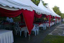 saidinaxl canopy / Syarikat pembekal kanopi