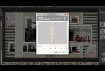 My Digital Studio Tips / by Stacie Francis