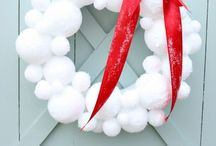 Christmas Celebration Decor Ideas