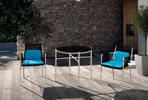 Polene Outdoor Furniture / Polene Collection