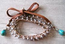 Jewelery, crafts / diy crafts, jewelery