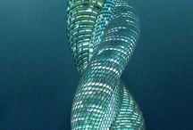 ~Architecture~