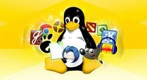 Linux Operating system and software