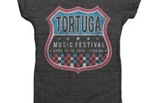 Tortuga Merch / Your source for all things Tortuga Fest:  http://tortuga-music-festival.myshopify.com/