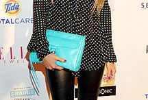Lauren Conrad / LC / A whole board dedicated to my all time idol / by Shealyn Rossetti