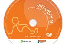 Oktatófilm a stresszkezelés és rekaxáció iskolai alkalmazásához
