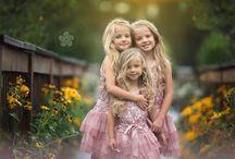 fotografii_copii
