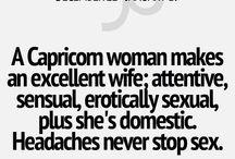 cap woman