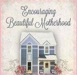 Motherhood Must-Sees