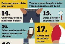 comportament8