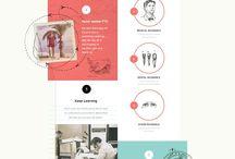 GRAPHIC DESIGN | WEB