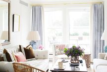 Living  room Inspirations / All ideas for living room and lovely room.