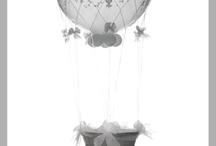 Crazy Balloons / www.crazyballoons.it