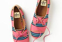 Minden,ami cipő/ Shoes