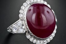 My favorite jewelry I would like to own