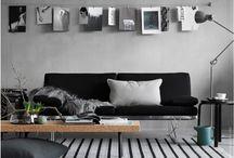 deko na steny