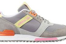 Adidas kolekcja wiosna 2014