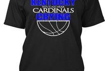 Everything Kentucky!