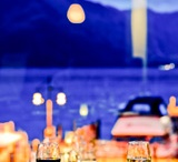 Queenstown / Great Queenstown Venues for eating and drinking