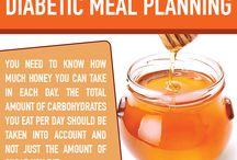 Diabetes Care Tips