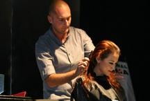 Stage Mexico Danilo Canale hairstudio