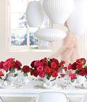 2015 Best of NRVBE: Wedding Ideas from Elegance by Marivic / http://elegancebymarivic.com/