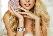 candice swanepoel the most sexy angel <3