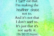 Eating Quote / Quotes