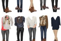 clothes styles