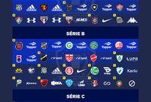 Soccer / #futebol #soccer