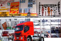 Service Auto / Lucrari Service Auto si Promotii