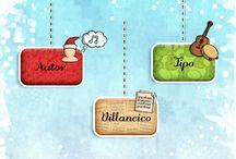 BaalMedia app Villancicos