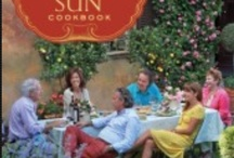 Cooking Under the Tuscan Sun / Cooking school: recipes, food, wine and fun!