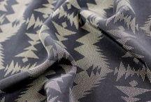 Sensational Silks for Seasonal Sewing - August 2014