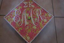 Graduation Fun!