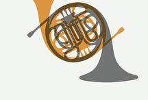 muzikaplekejty