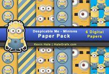 free paper