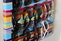 solbriller stativ ider