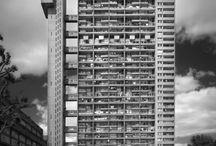 housing gb