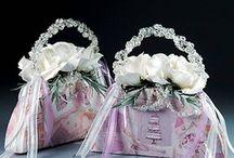 bridal shower  / by Noel Ingram