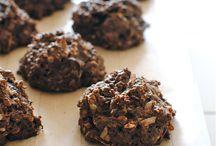 My Cakes & Calories / Hmmmmm :) Yummmiiiiii....