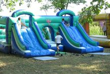 Gyereknap 2012 / Gyereknapi képek